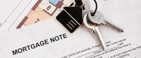 Request Your Free Quote and Note Analysis